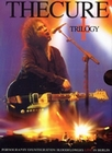 THE CURE - TRILOGY/LIVE IN BERLIN [2 DVDS] - DVD - Musik