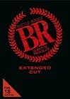 Battle Royale - Uncut (DVD)