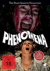 Phenomena - Dario Argento Collection nr 2 (DVD)