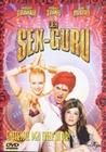 DER SEX-GURU - DVD - Komödie