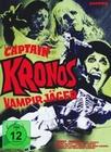 Captain Kronos - Vampirjäger - Hammer Edition 15