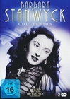 Barbara Stanwyck Collection [CE] [2 DVDs]