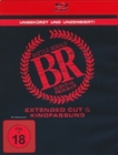 Battle Royale - Extended Cut & Kinofassung