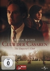 CLUB DER CAESAREN - THE EMPEROR`S CLUB - DVD - Unterhaltung