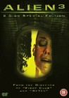 ALIEN 3 SPECIAL EDITION - DVD - Science Fiction