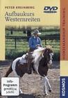 AUFBAUKURS WESTERNREITEN - PETER KREINBERG - DVD - Sport