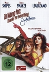TO WONG FOO -THANKS FOR EVERYTHING! JULIE NEWMAR - DVD - Komödie