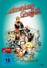 AMERICAN GRAFFITI - DVD - Komödie