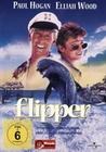 FLIPPER - DVD - Abenteuer