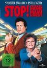 STOP! ODER MEINE MAMI SCHIESST - DVD - Komödie