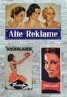 ALTE REKLAME - DVD - Kunst
