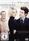 SWEET HOME ALABAMA - LIEBE AUF UMWEGEN - DVD - Komödie