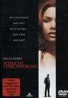 TÖDLICHE VERSCHWÖRUNG - DVD - Thriller & Krimi