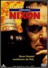 NIXON - DVD - Unterhaltung