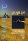 PINK FLOYD - DARK SIDE OF THE MOON - DVD - Musik