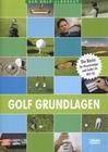 GOLF - GRUNDLAGEN - DVD - Sport