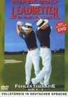 DAVID LEADBETTER - FEHLERTHERAPIE VON A-Z - DVD - Sport