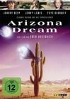 ARIZONA DREAM - DVD - Unterhaltung