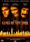 GANGS OF NEW YORK [SE] [2 DVDS] - DVD - Action