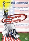 SUPER SUCKER - DVD - Komödie