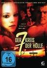 DER 7. KREIS DER HÖLLE - DVD - Thriller & Krimi