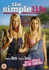 SIMPLE LIFE SERIES 1 - DVD - Television Series