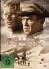 DER FLUG DES PHÖNIX - DVD - Unterhaltung