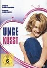 UNGEKÜSST - DVD - Komödie