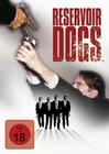 Reservoir Dogs (DVD)