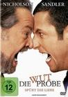 DIE WUTPROBE - DVD - Komödie