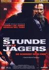 DIE STUNDE DES JÄGERS - DVD - Action