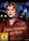 DEM HIMMEL SO FERN - DVD - Unterhaltung