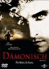 DÄMONISCH [2 DVDS] - DVD - Thriller & Krimi