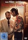 KÖNIG DER FISCHER - DVD - Unterhaltung