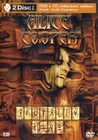 ALICE COOPER - BRUTALLY LIVE [CE] (+ CD) - DVD - Musik