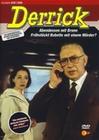 DERRICK 1 - ABENDESSEN.../FRÜHSTÜCKT... - DVD - Thriller & Krimi