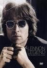 JOHN LENNON - LENNON LEGEND - DVD - Musik