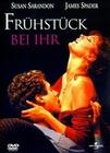 FRÜHSTÜCK BEI IHR - DVD - Thriller & Krimi