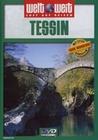 TESSIN - WELTWEIT - DVD - Reise