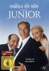 JUNIOR - DVD - Komödie