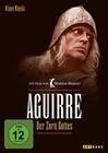 AGUIRRE - DER ZORN GOTTES - DVD - Monumental / Historienfilm
