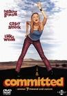 COMMITTED - EINMAL 7. HIMMEL UND ZURÜCK - DVD - Komödie