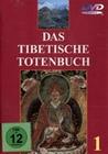 DAS TIBETISCHE TOTENBUCH 1 - DVD - Religion