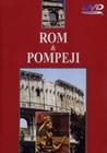 ROM & POMPEJI - DVD - Reise