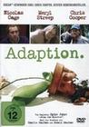 ADAPTION - DVD - Unterhaltung