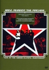 RAGE AGAINST THE MACHINE - LIVE AT THE GRAND ... - DVD - Musik