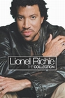 LIONEL RICHIE - THE LIONEL RICHIE COLLECTION - DVD - Musik