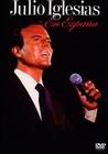 JULIO IGLESIAS - EN ESPANA - DVD - Musik