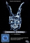 DONNIE DARKO - DVD - Fantasy