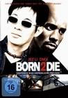 Born 2 Die (DVD)